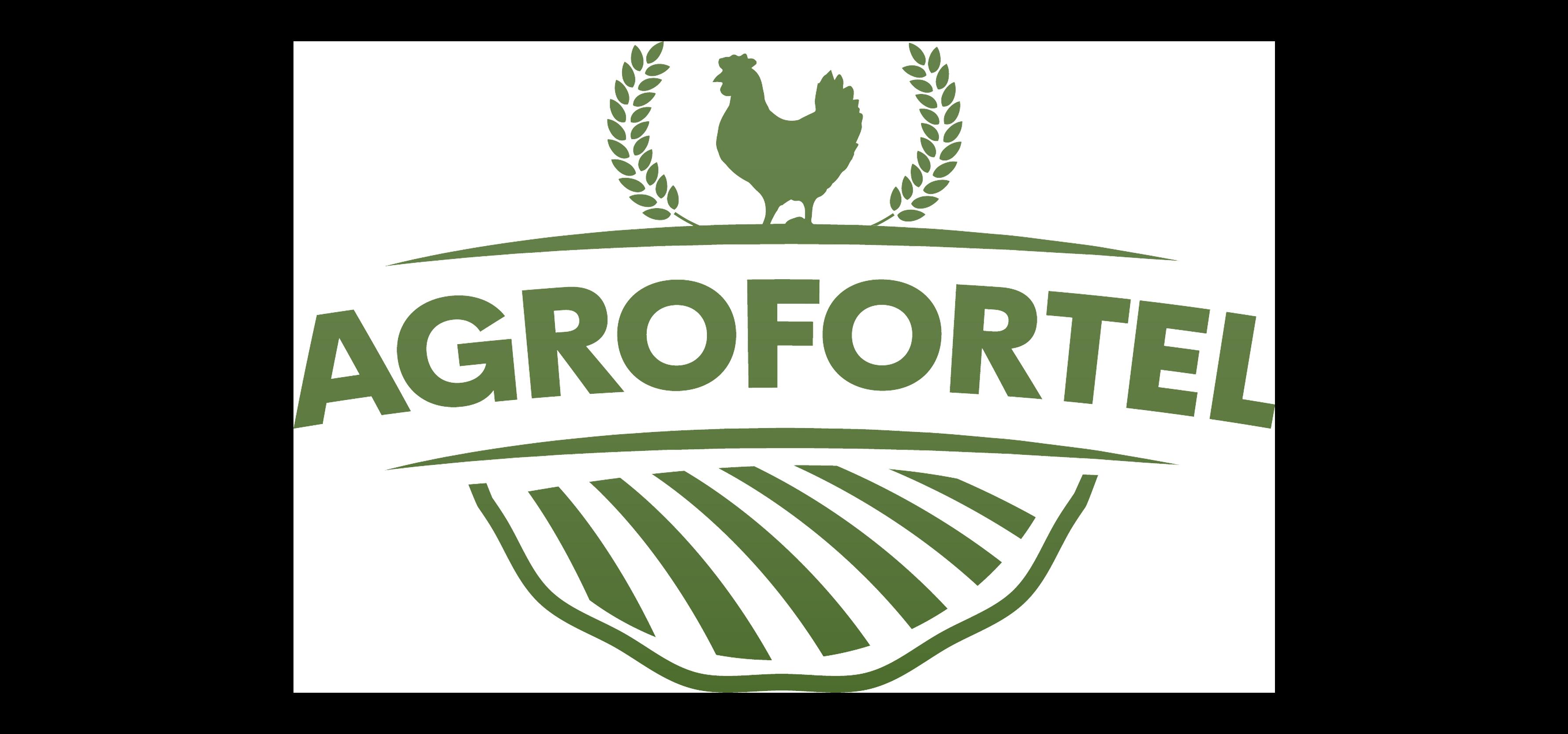 agf-online.cz